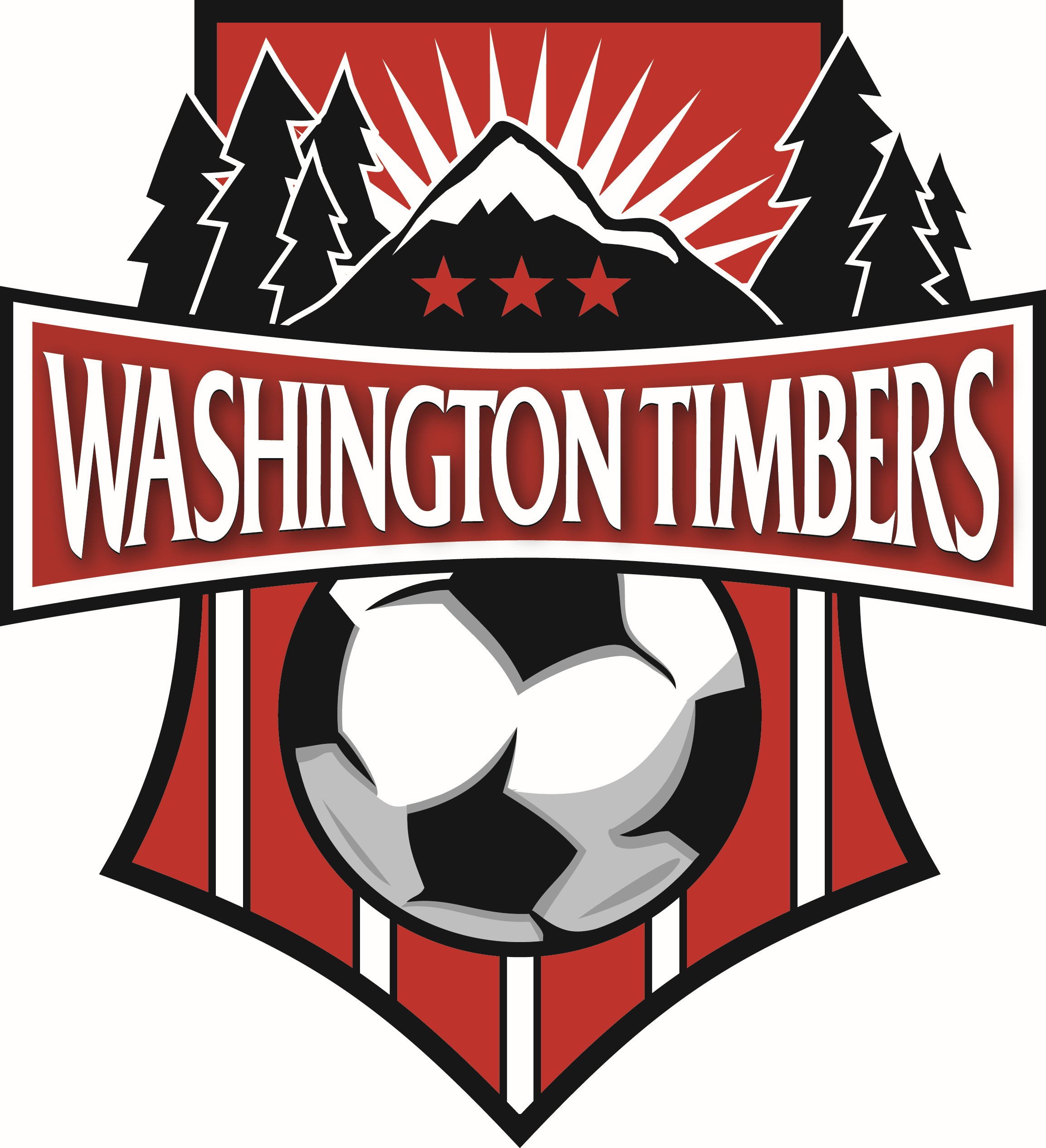 Washington Timbers