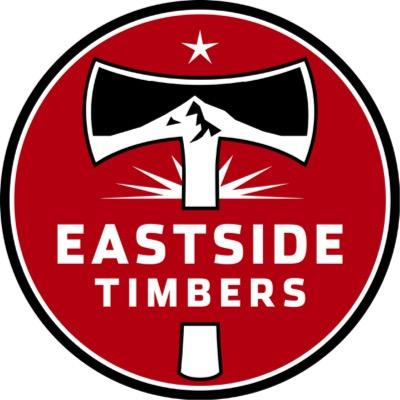 Eastside Timbers